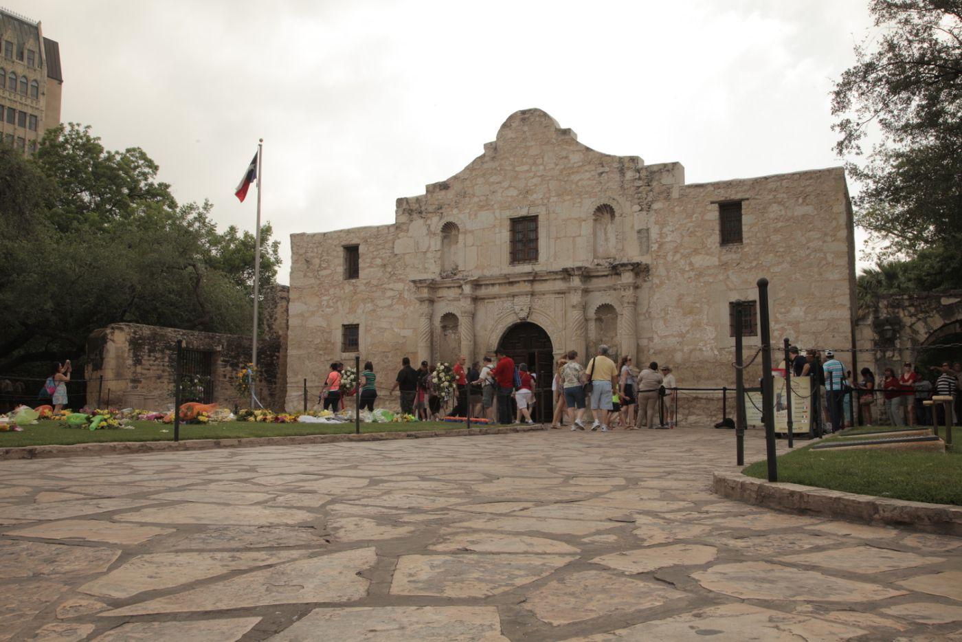 San Antonio_TX_Miles-1