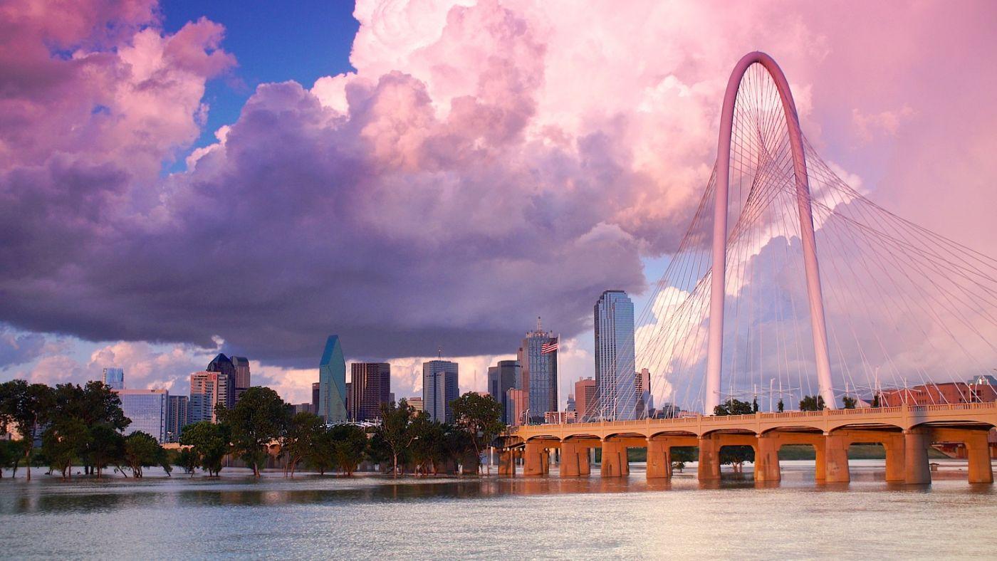 Texas_Dallas_selected 19